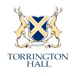 Torrington Hall