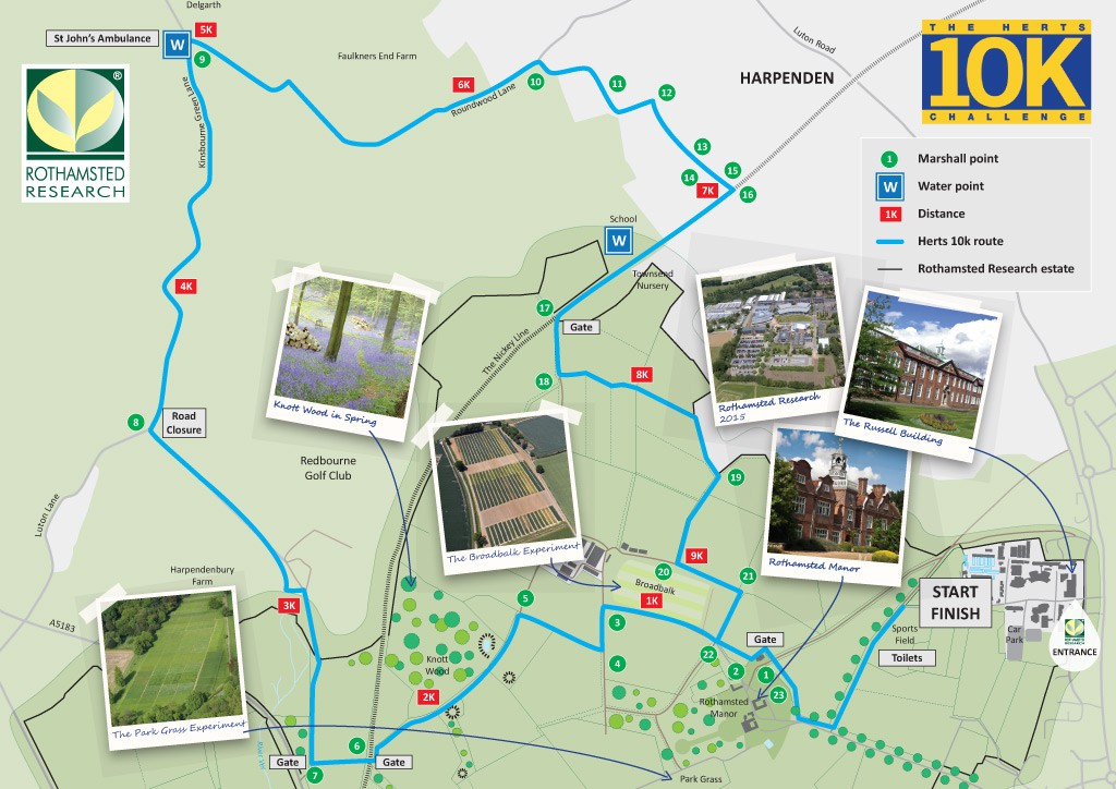 Rothamsted-Research-Map